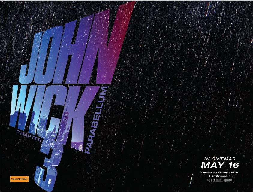 JW3 - Horizontal Promo Artwork.JPG
