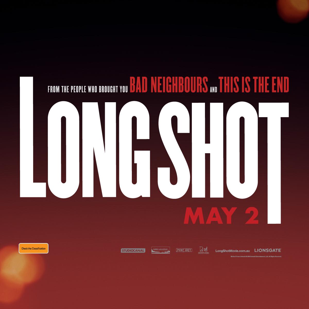 LONG SHOT_Promo_1200x1200.jpg