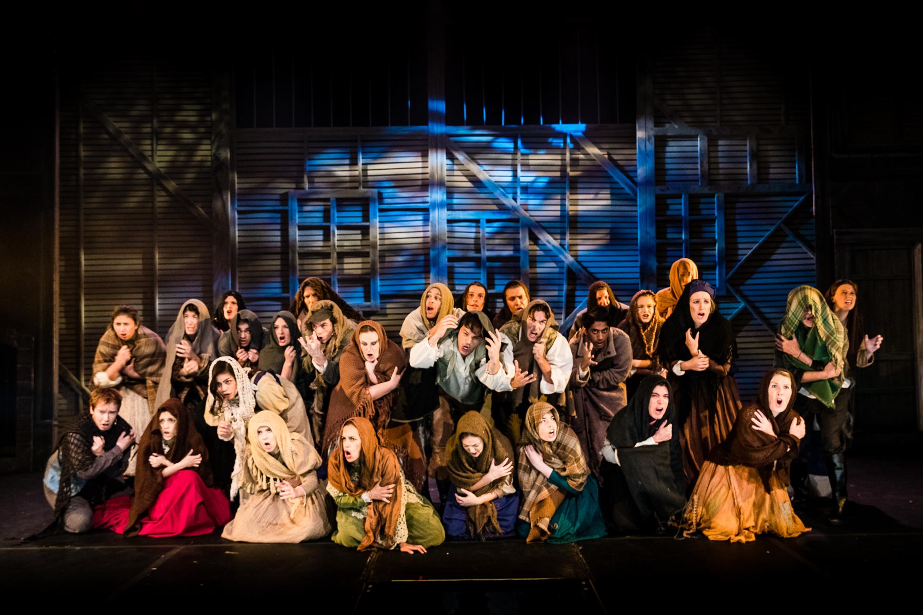 Cast of Les Miserables PHOTO GRANT LESLIE (3).jpg