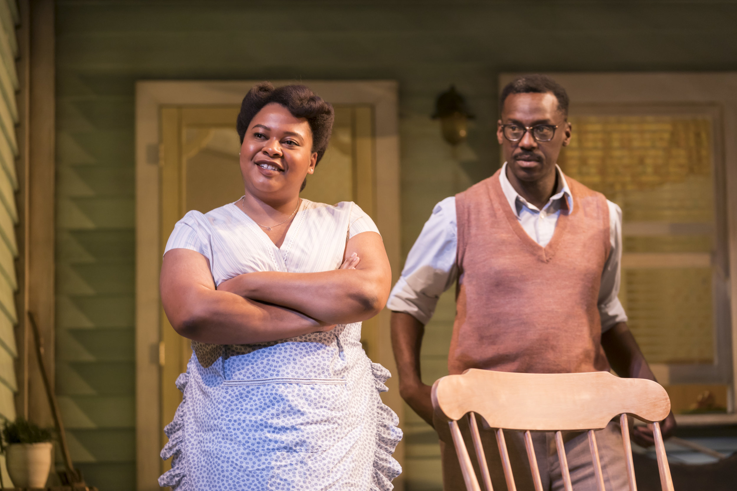 NTL 2019 All My Sons Photography by Johan Persson_04766.jpg
