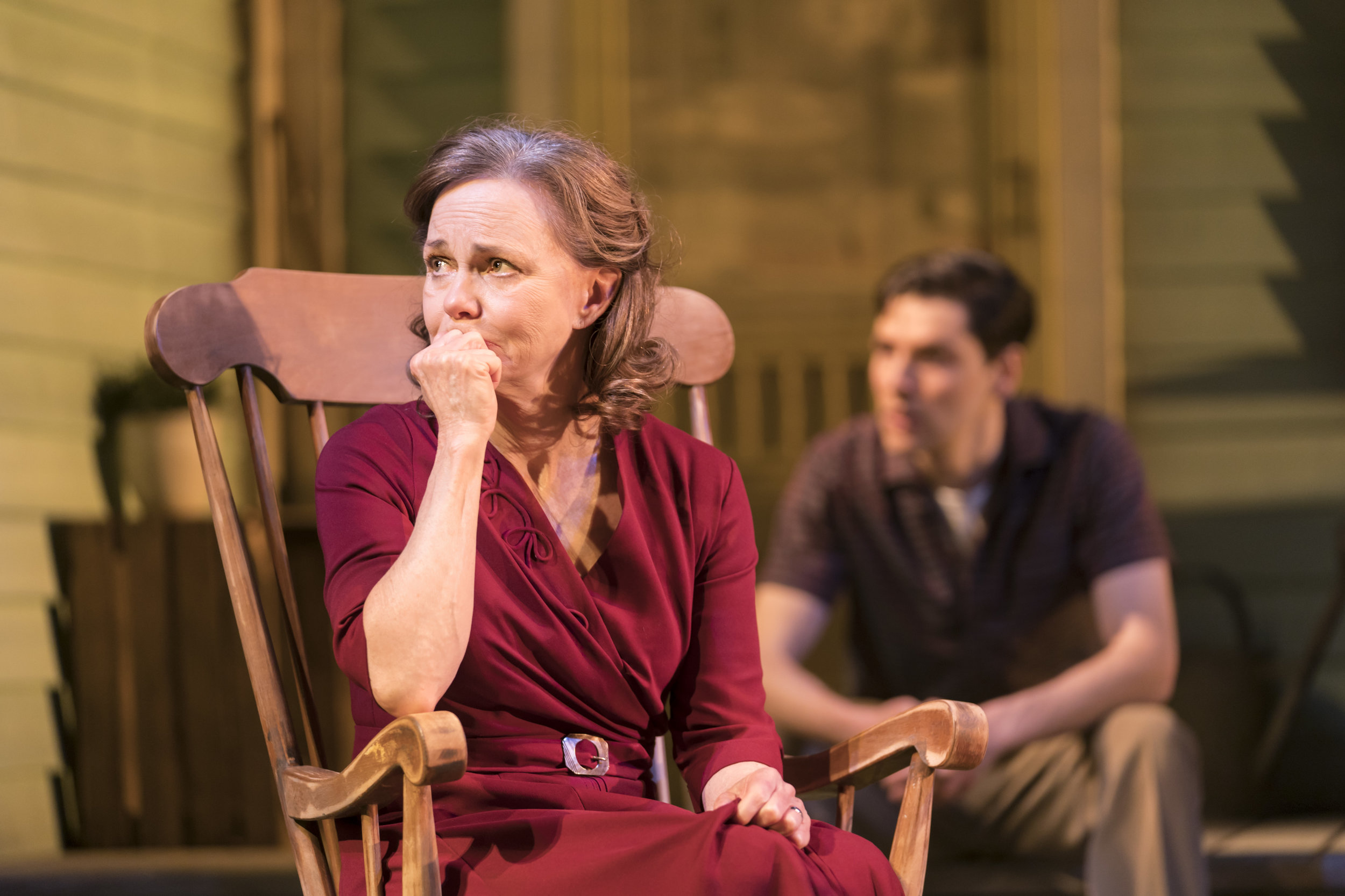 NTL 2019 All My Sons Photography by Johan Persson_06210.jpg