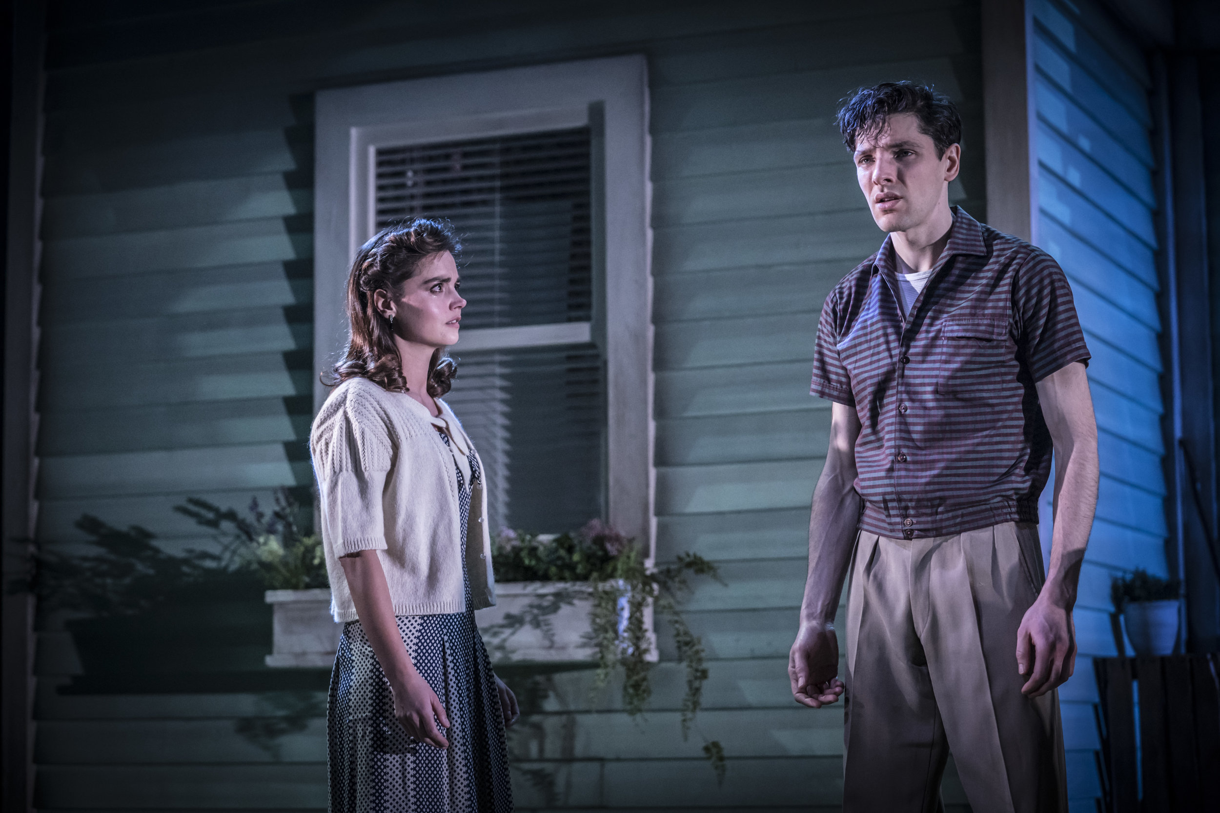 NTL 2019 All My Sons Photography by Johan Persson_09042.jpg