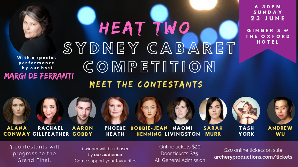 SCC Heat 2 - Facebook Event Cover (1).png