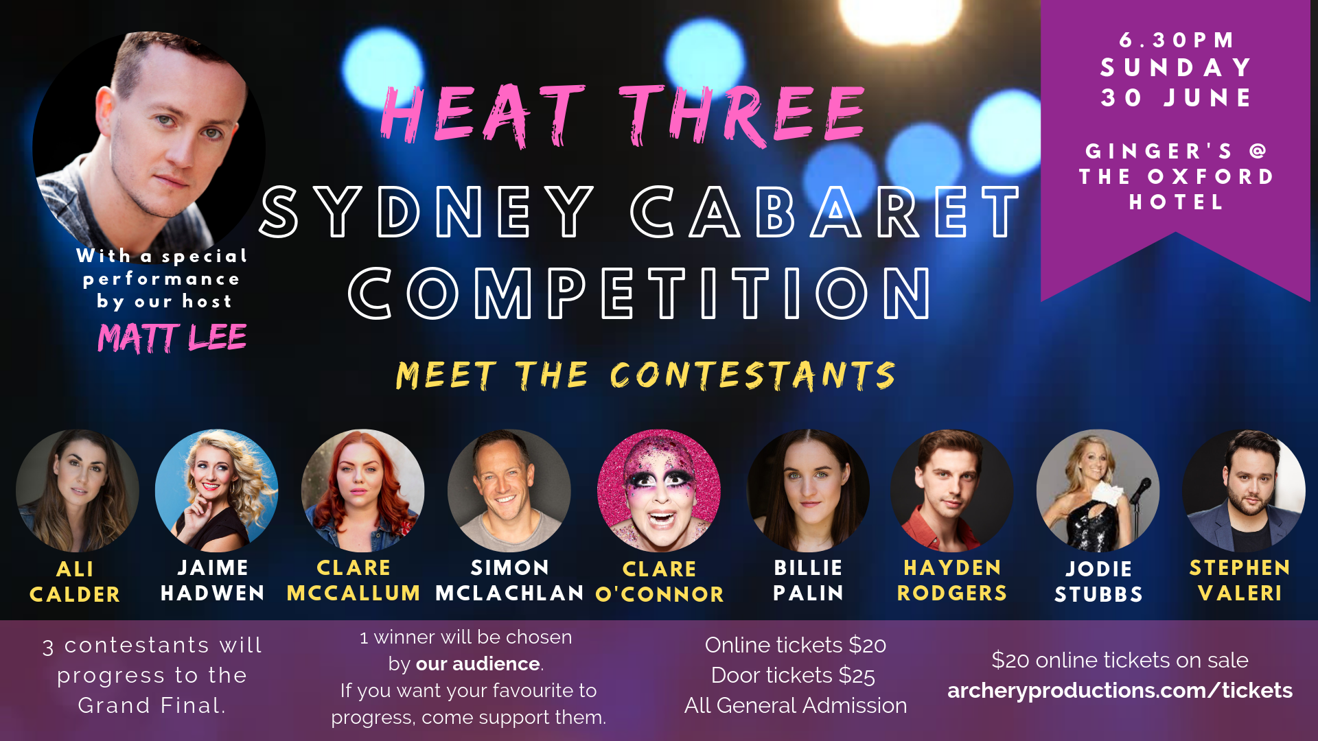 SCC Heat 3 - Facebook Event Cover.png