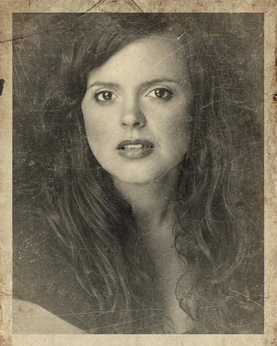 Amelia Cormack RAZORHURST.jpg