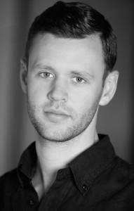 Hugh O'Connor - Production Designer.jpg