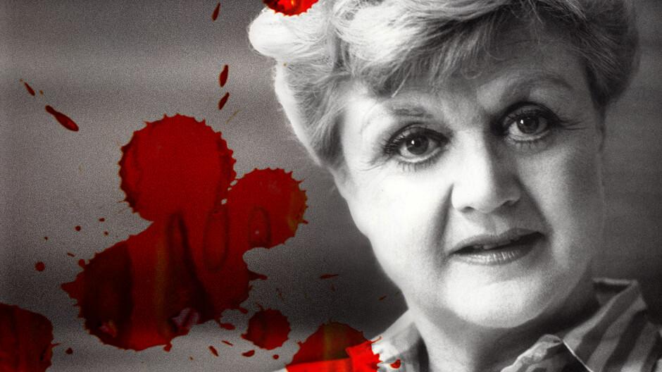 Solve-Along-Murder-She-Wrote - Sydney Cabaret Festival
