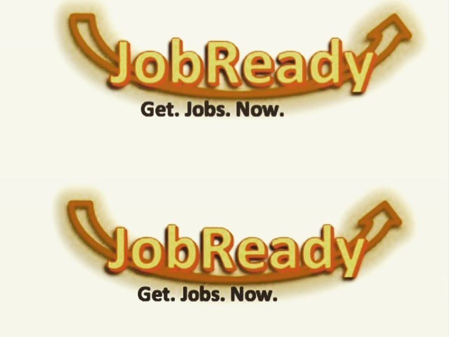JobReady - For anyone negotiating a system …