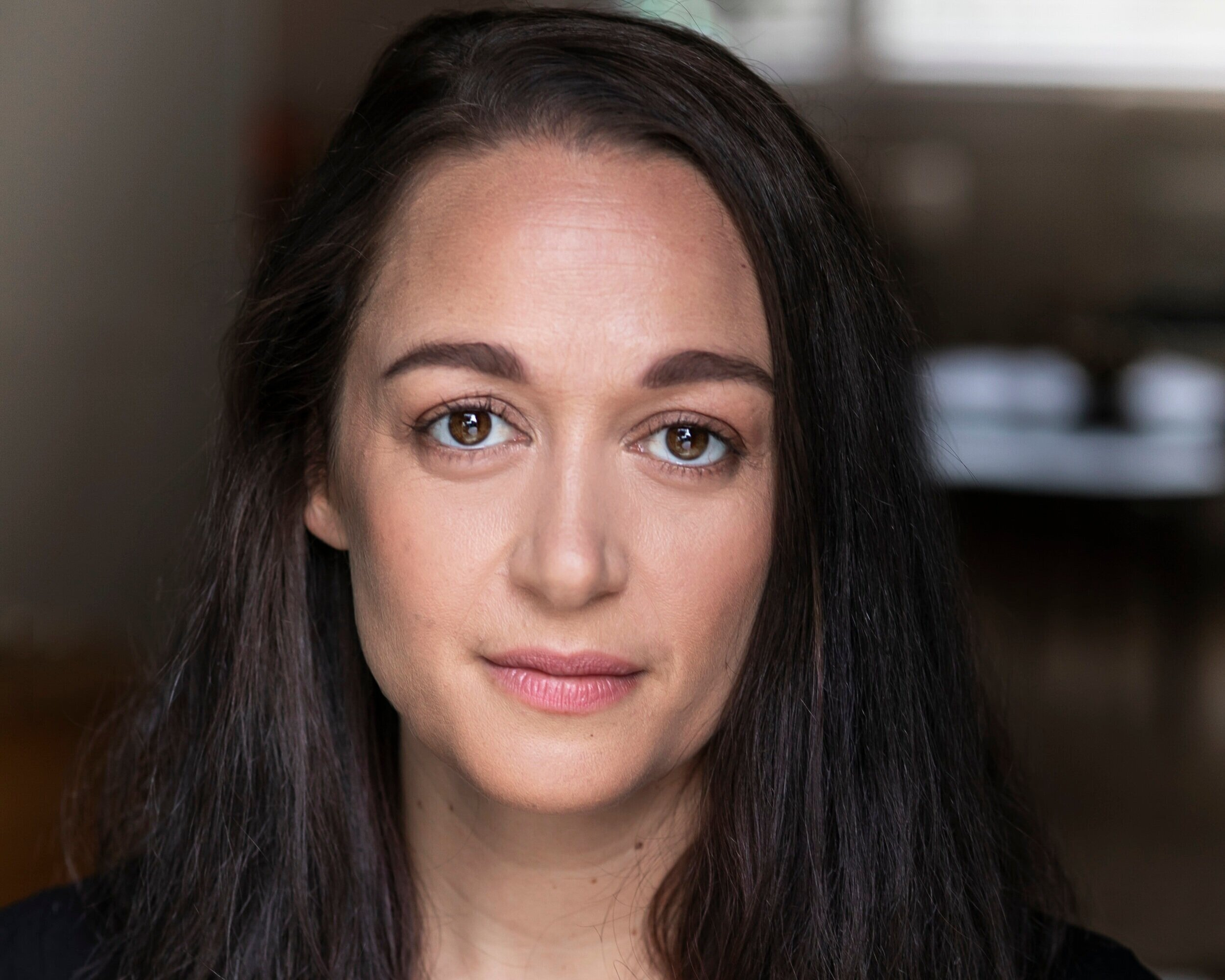 My Best Dead Friend - Co writer and performer - Anya Tate-Manning