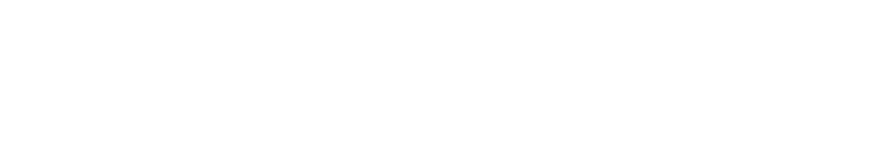 Monies-logo-white.png