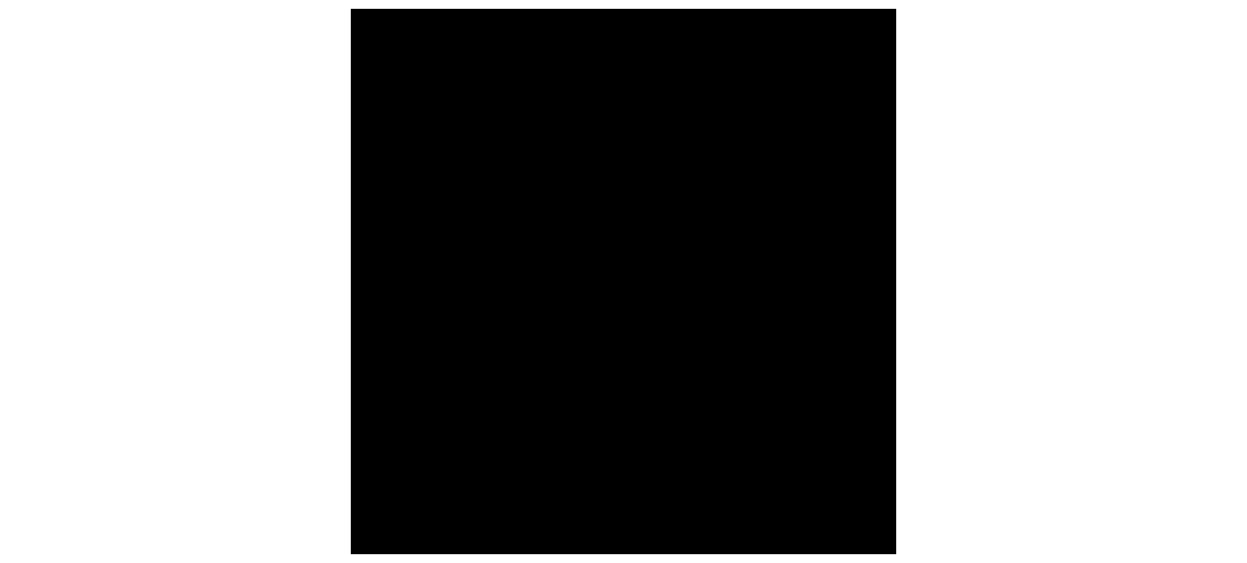 """….Accessible, convenient and confidential service that leverages deep-tech..Mudah diakses dan servis peribadi yang bermanfaatkan teknologi mendalam..建立在深度技术之上的方便,可及和保密的服务..Layanan mudah diakses, nyaman, dan rahasia yang memanfaatkan teknologi terdalam…. - ….All delivered through a smartphone, and in local languages, your members will received a tailored treatment program where and when they the can best engage, All this, powered by our """"Naluri Brain""""..Semuanya disampaikan melalui telefon pintar, dan dalam bahasa tempatan, ahli yang diinsurankan akan menerima program rawatan yang khusus pada waktu yang sesuai. Semua ini, disediakan oleh"""
