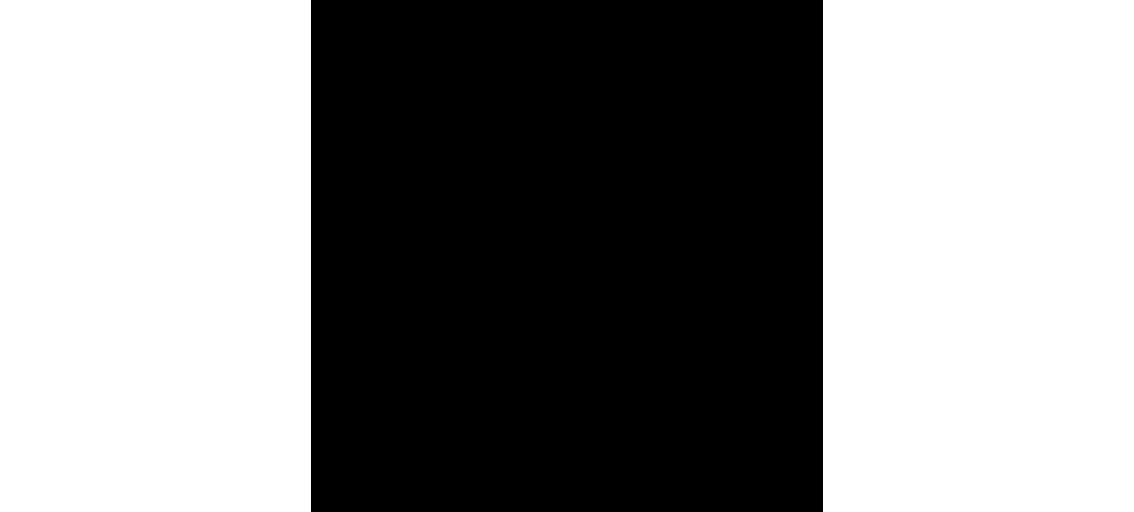 ….Scalable digital platform that is evidence-based..以实际证据为基础的可规模化的数位平台..Platform digital secara berskala berdasarkan bukti…. - ….We know that there is a systemic shortage of qualified professionals in the region (e.g., psychologists, dieticians). That is why we have build our platform to scale, while ensuring that everything we do is evidence backed..Kami tahu tentang adanya kekurangan ahli profesional yang berkelayakan (contohnya ahli Psikologi, pakar diet). Disebabkan itu, kami membina platform secara berskala, dan memastikan apa yang kami lakukan adalah berasaskan kajian saintifik..我们知道在亚太区系统性的缺乏合格的专业人士(例子:营养师,心理师)。这就是为什么我们建立了这可扩展性的平台,同时也确保我们所做的一切都有实际证据支持。..Kita tahu bahwa ada kekurangan sistemik profesional yang memenuhi syarat di kawasan (mis., Psikolog, ahli gizi). Itulah sebabnya kami membangun platform kami untuk mengukur sambil memastikan bahwa semua yang kami lakukan didukung oleh bukti….