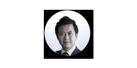 Dr. Jeremy Ting - Co-founder & President….Deep health care industry experience as a medical doctor, consultant and investor. Co-led McKinsey's healthcare practice in Southeast Asia..Berpengalaman dalam industri kesihatan sebagai doktor, konsultan dan pelabur. Pernah memimpin konsultasi kesihatan McKinsey di Asia Tenggara..以医生,顾问及投资者的身份多年深耕于医疗保健行业。与麦肯锡顾问公司一起共同领导东南亚的医疗保健业务..Pengalaman industri perawatan kesehatan yang mendalam sebagai dokter, konsultan dan investor. Praktik kesehatan bersama yang dipimpin oleh McKinsey di Asia Tenggara….