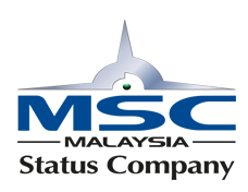 msc_logo-1.png
