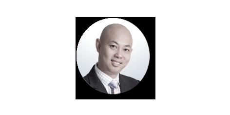 Dr. Christopher Ting - Director….Head of largest private pathology diagnostics in Southeast Asia (TPG backed)..Ketua diagnostik patologi peribadi terbesar di Asia Tenggara (disokong TPG)..东南亚最大的私人病理诊断中心的领袖(受tpg支持)..Kepala diagnostik patologi pribadi terbesar di Asia Tenggara (didukung TPG)….