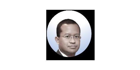Dr. Feisul Mustapha - Public Health….Public Health Specialist, NCDs, MOH..Pakar Kesihatan Awam, NCD, KKM..马来西亚卫生部非传染性疾病公共健康专家..Spesialis Kesehatan Masyarakat, NCD….
