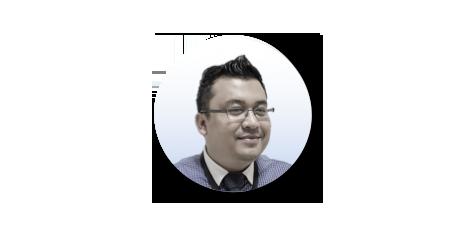 Dr. Hazli Zakari - Psychiatrist….President, Malaysian Psychiatric Association..Presiden, Persatuan Psikiatri Malaysia..马来西亚精神科医生协会..Presiden, Lembaga Psikiater Malaysia….