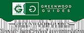 logo_greenwoods.png