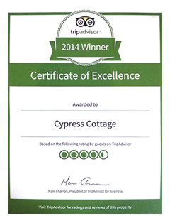 tripadvisor-award-cypress-cottage-sm-2014.jpg