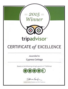 tripadvisor-award-cypress-cottage-sm-2015.jpg