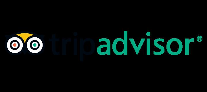 tripadvisor-careers-163148.png