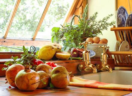 cypress_cottage_breakfast_graaf_reinet_self_catering_image1.jpg