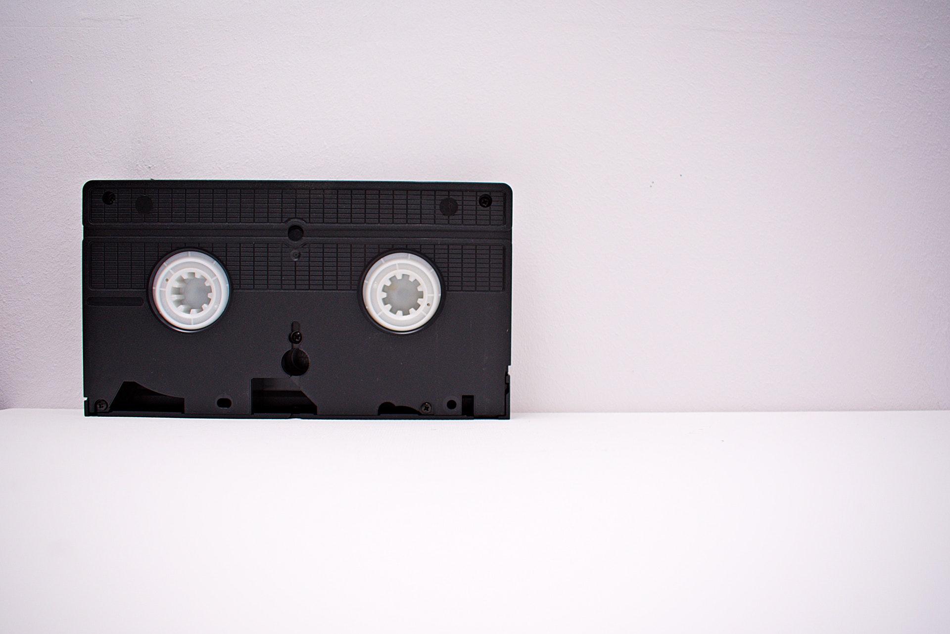 classic-vhs-video-recording-1302308.jpg