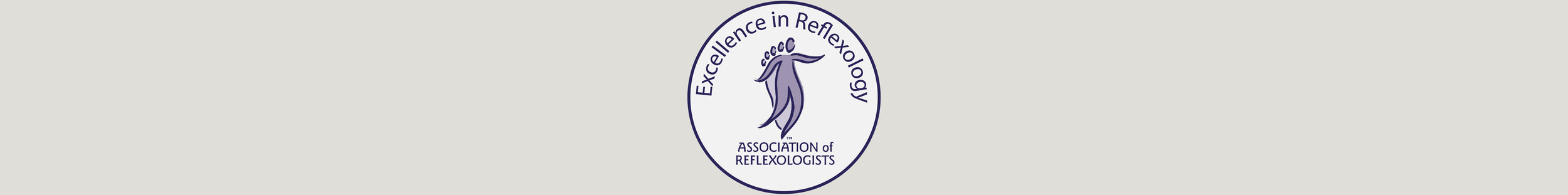 Excellence in Reflexology
