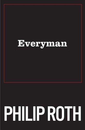 - Philip Roth zählt zu den berühmtesten Schriftstellern der Gegenwart. Zeit sich dem Urgestein der amerikanisch-jüdischen Literatur einmal anzunähern.