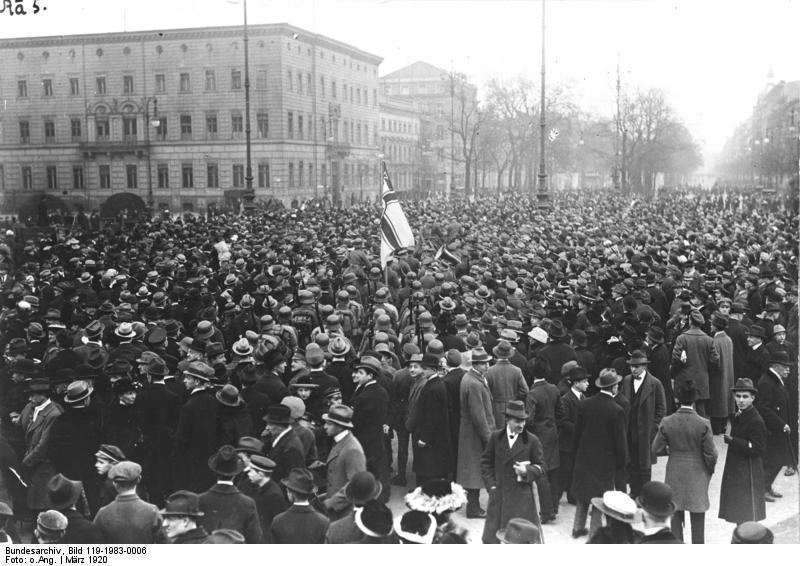 Bundesarchiv, Bild 119-1983-0006 / CC-BY-SA 3.0