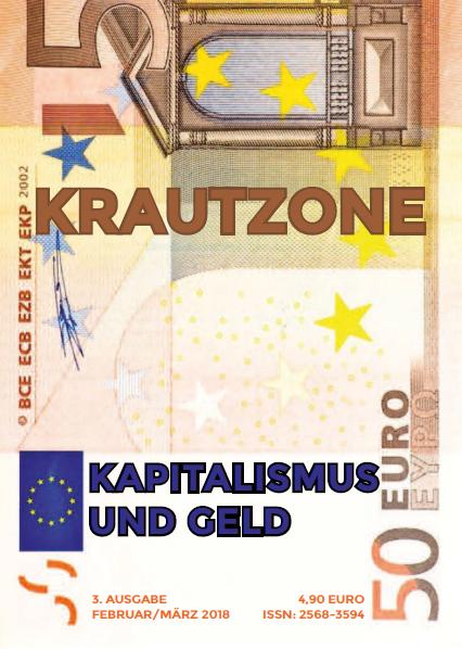 3 - Geld und Kapitalismus
