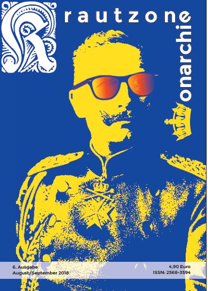 6 - Monarchie