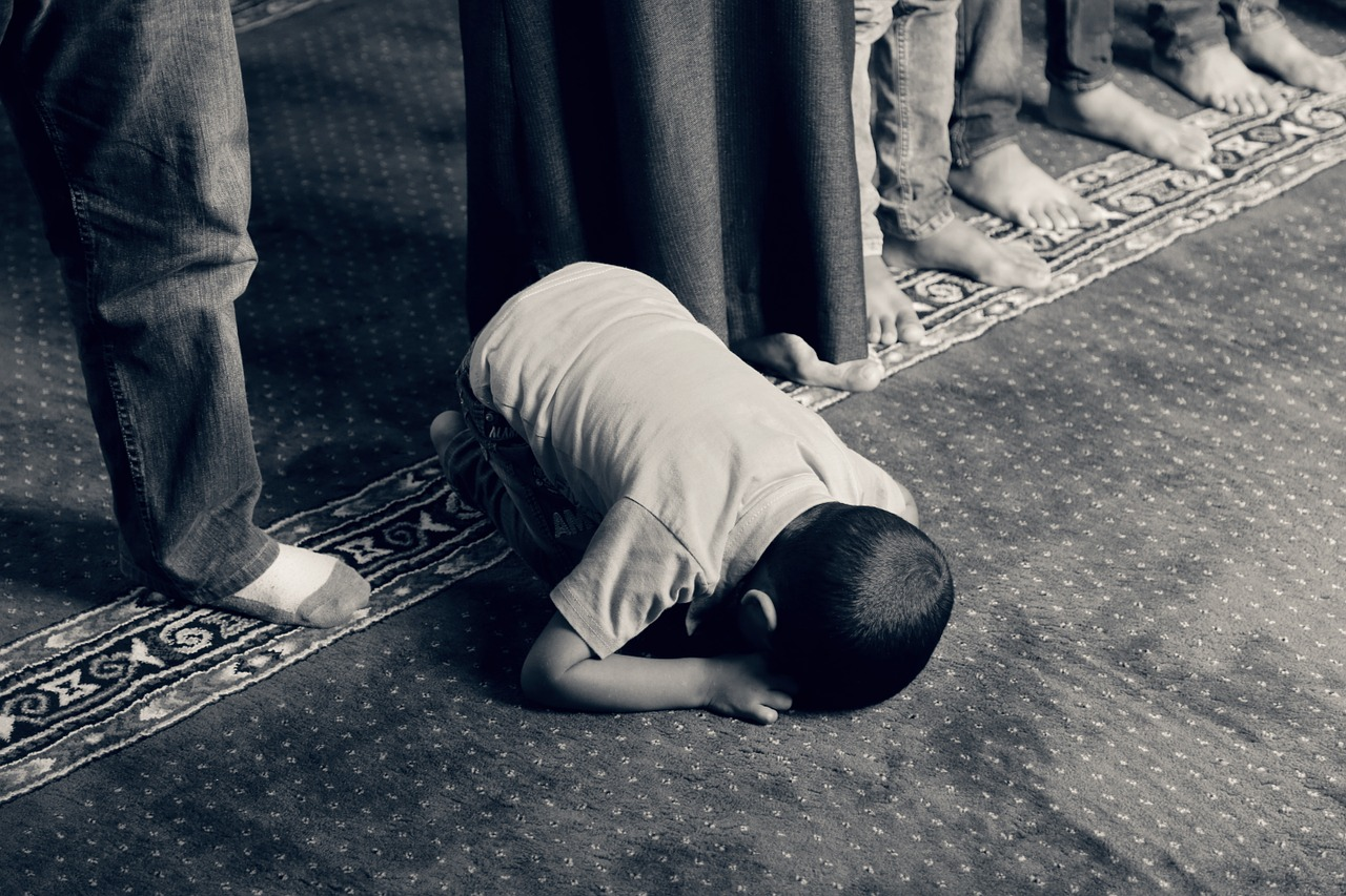 Islam_1.jpg