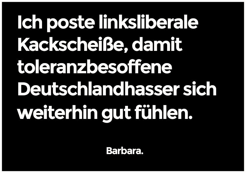 Barbara1.png