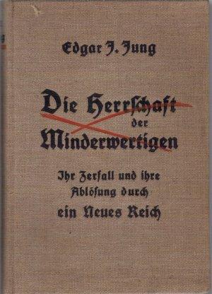 Edgar Julius Jung_Buch.jpg