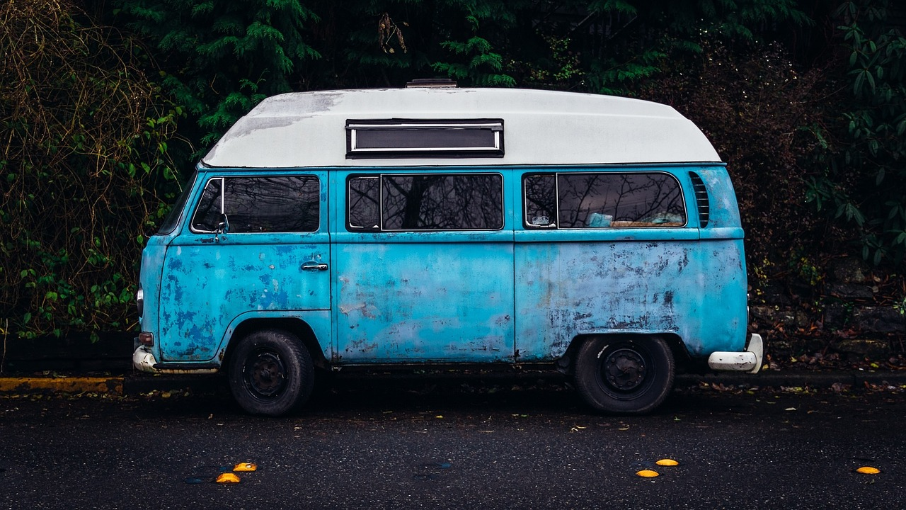 68_bus.jpg