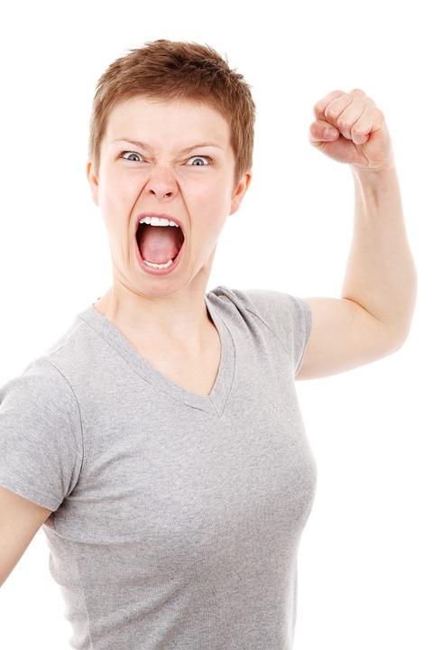 wütende Frau1.jpg