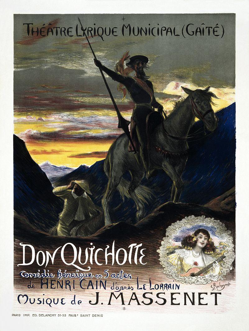 Georges_Rochegrosse's_poster_for_Jules_Massenet's_Don_Quichotte.jpg