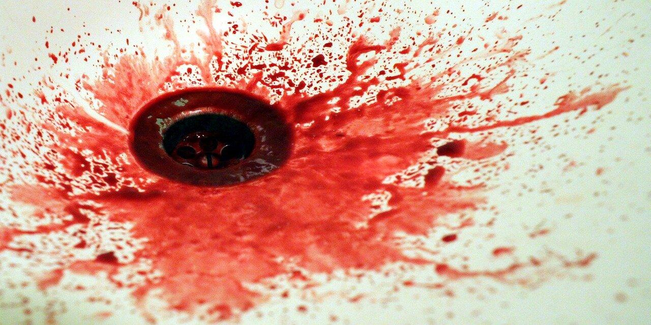 blood_simple.jpg