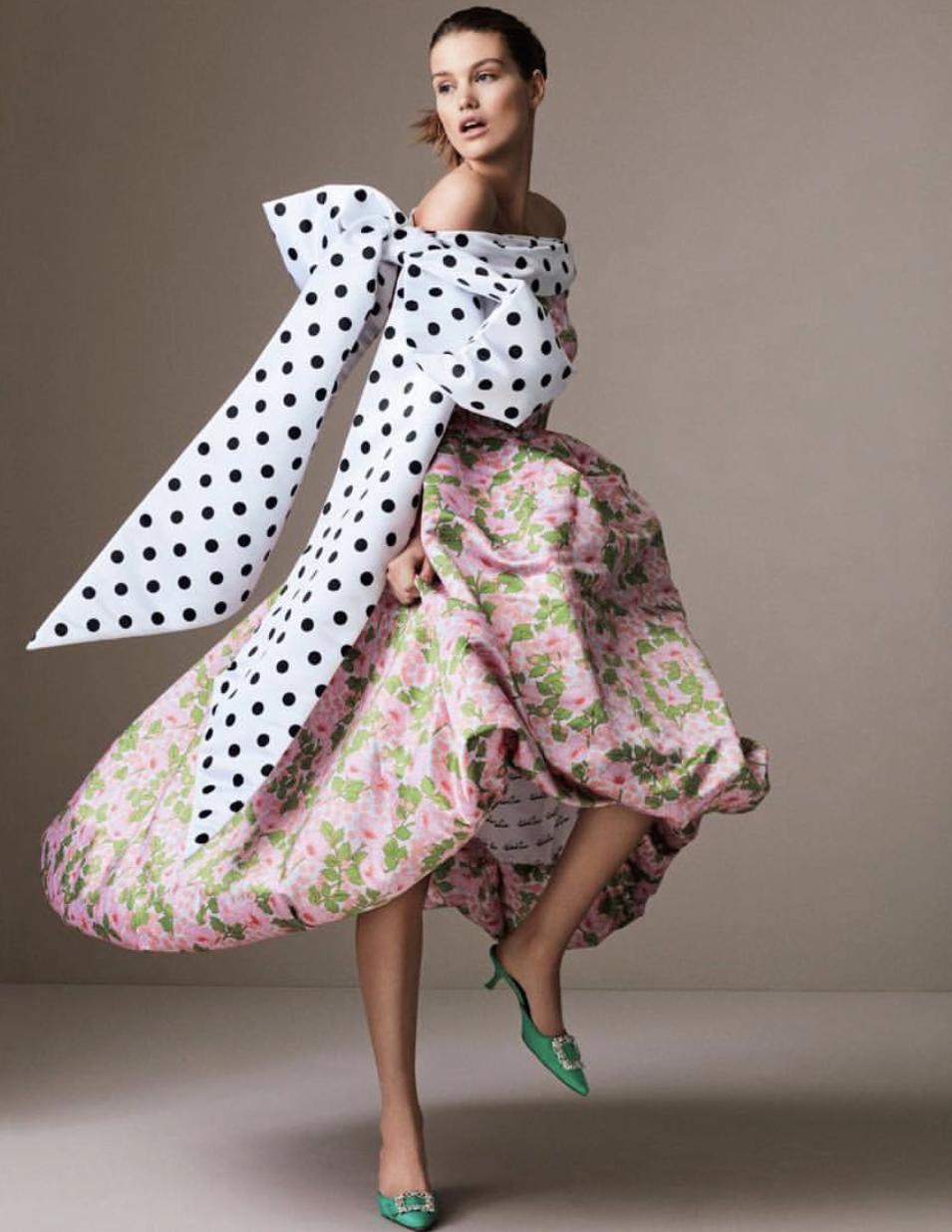 Paul Wetherell Vogue Japan Luna Bijl Jacob Mallinson Bird Sarah Jane Hoare Val Garland Piergiorgio Del Moro 3 April 2019    .jpg