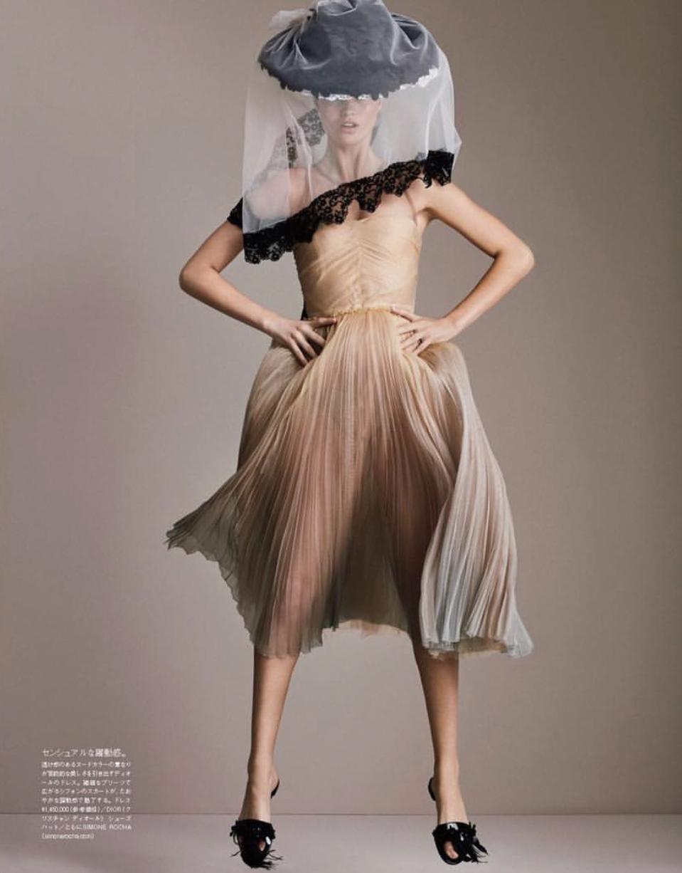Paul Wetherell Vogue Japan Luna Bijl Jacob Mallinson Bird Sarah Jane Hoare Val Garland Piergiorgio Del Moro 8 April 2019    .jpg