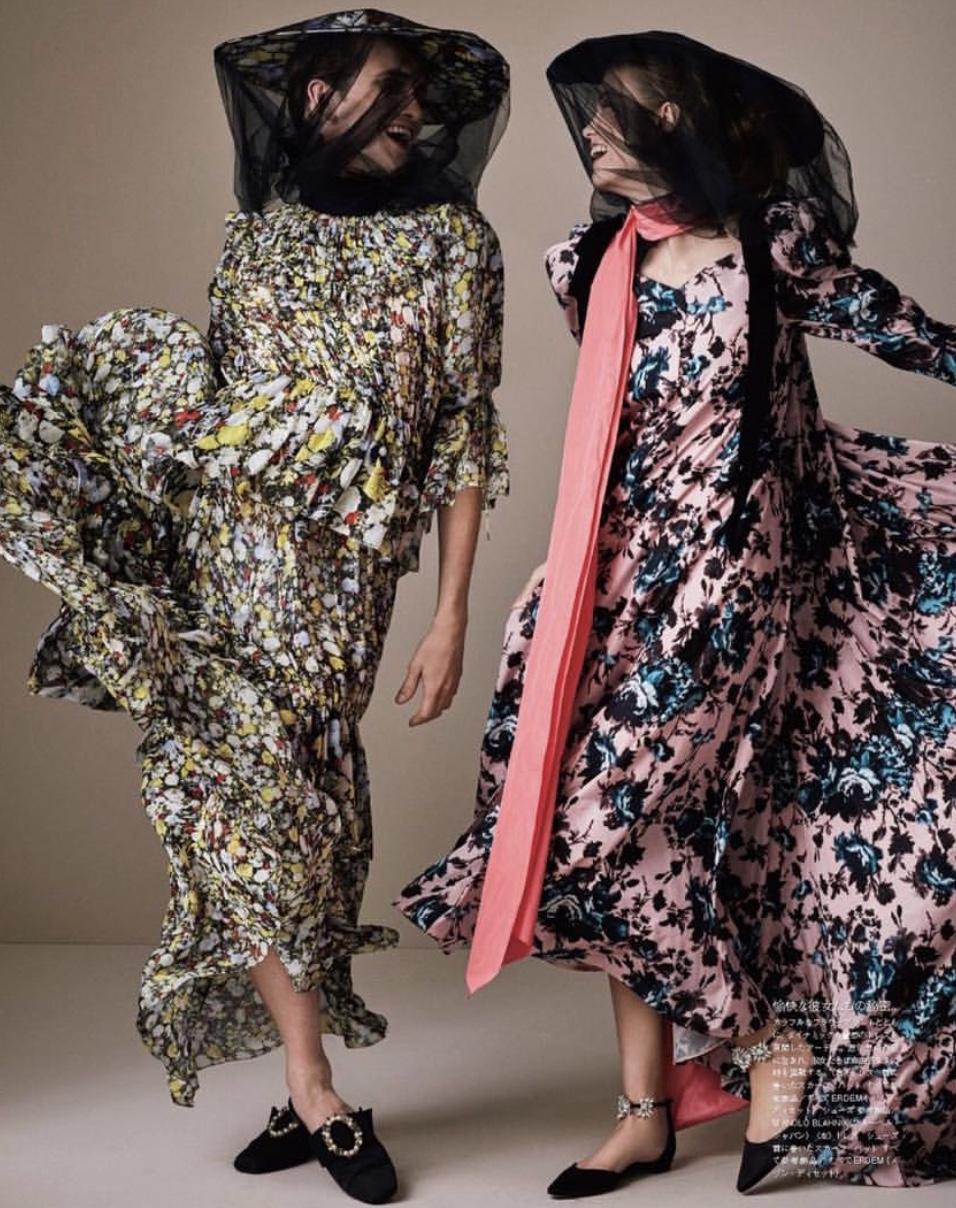 Paul Wetherell Vogue Japan Luna Bijl Jacob Mallinson Bird Sarah Jane Hoare Val Garland Piergiorgio Del Moro 9 April 2019    .jpg