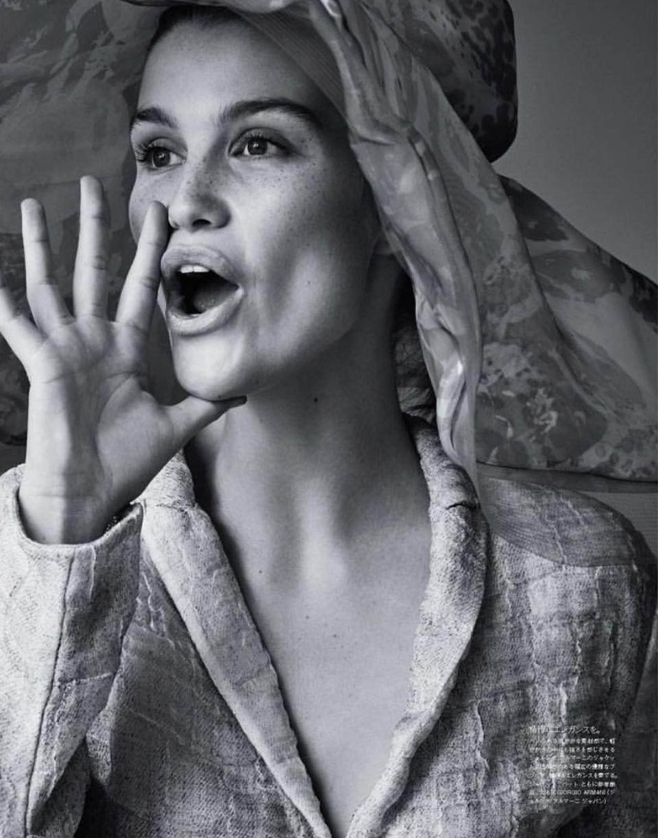 Paul Wetherell Vogue Japan Luna Bijl Jacob Mallinson Bird Sarah Jane Hoare Val Garland Piergiorgio Del Moro 10 April 2019    .jpg