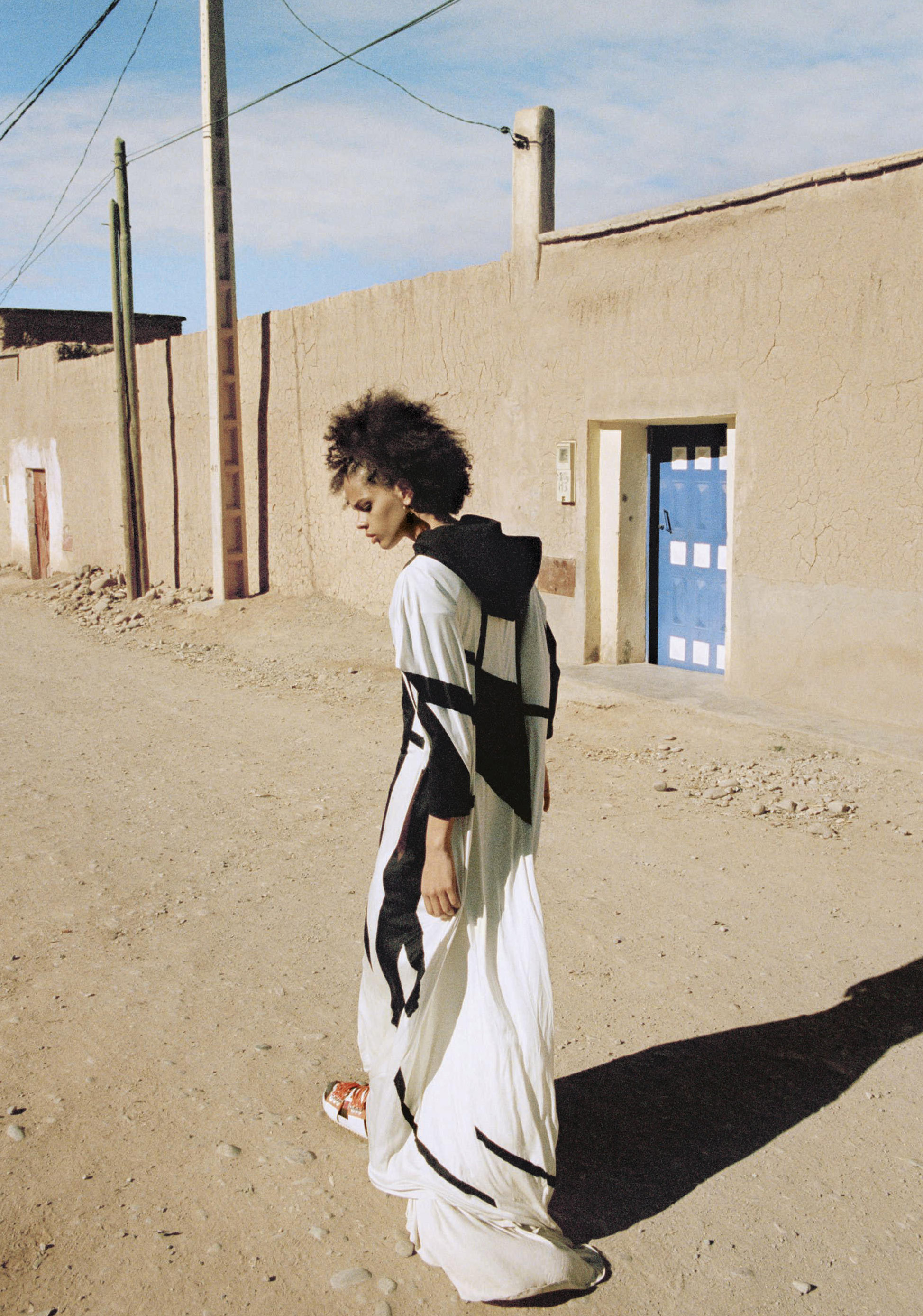 Porter Magazine_Free Spirit Morocco_002.jpg