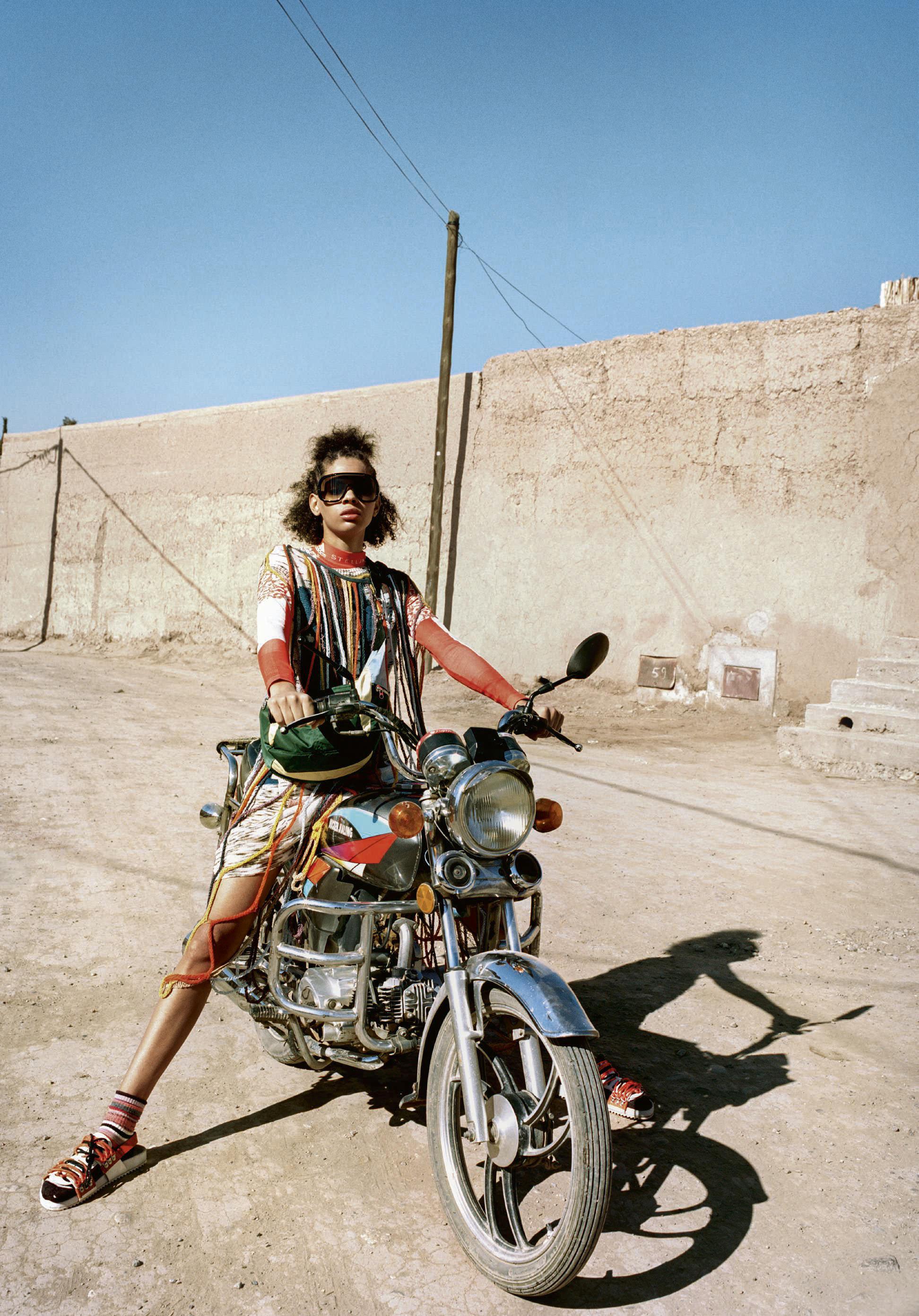 Porter Magazine_Free Spirit Morocco_004.jpg