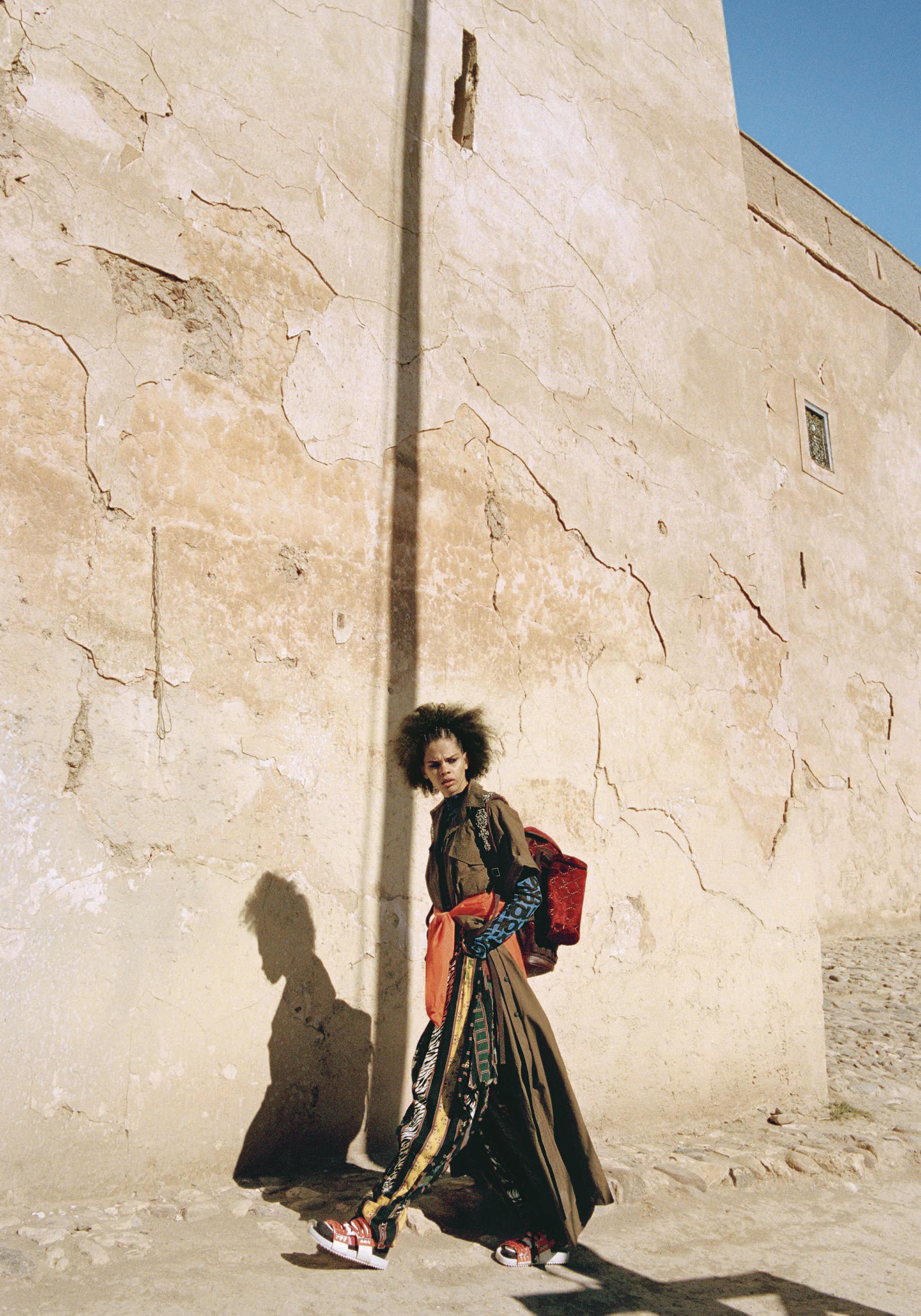 Porter Magazine_Free Spirit Morocco_005.jpg