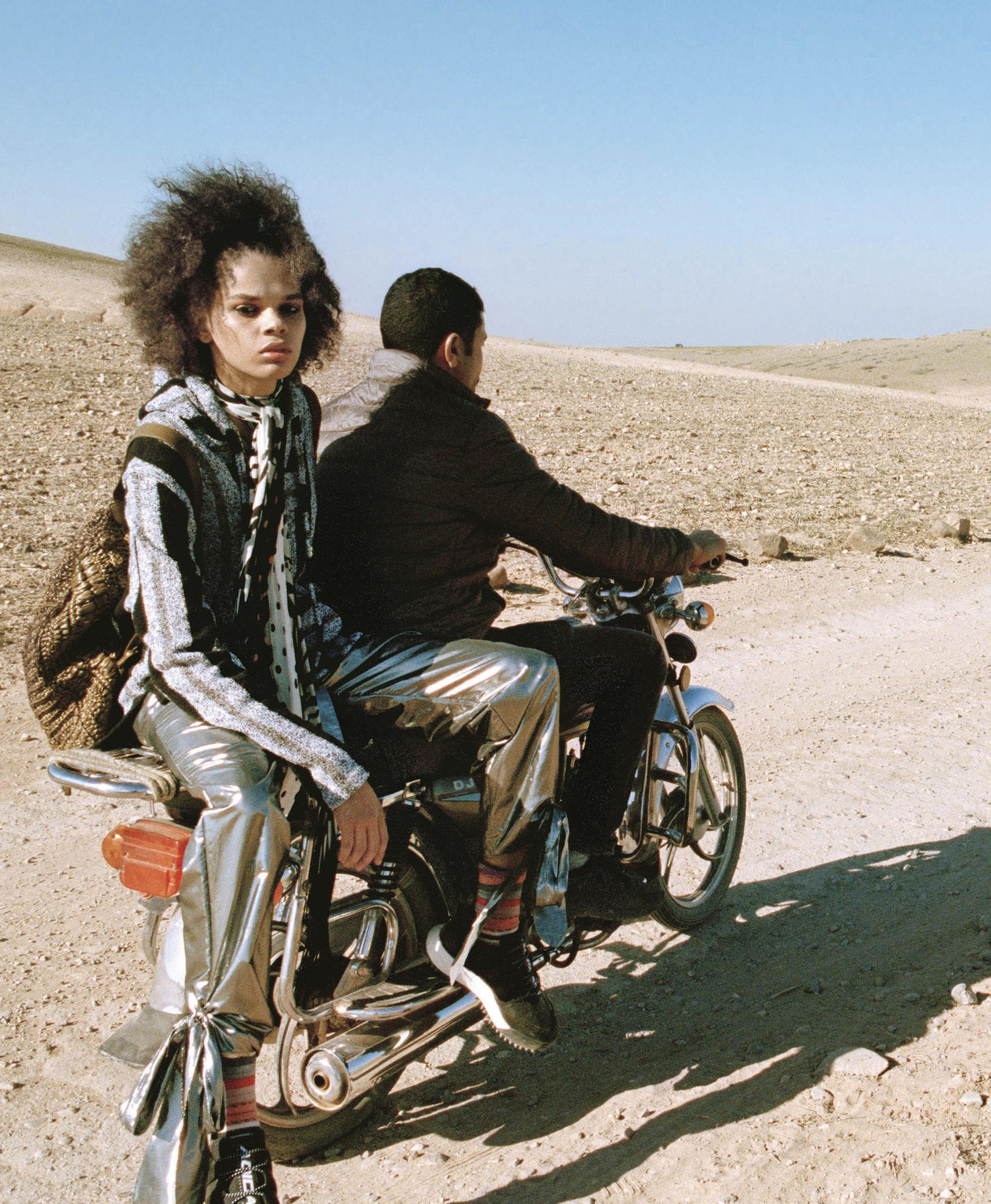Porter Magazine_Free Spirit Morocco_007.jpg