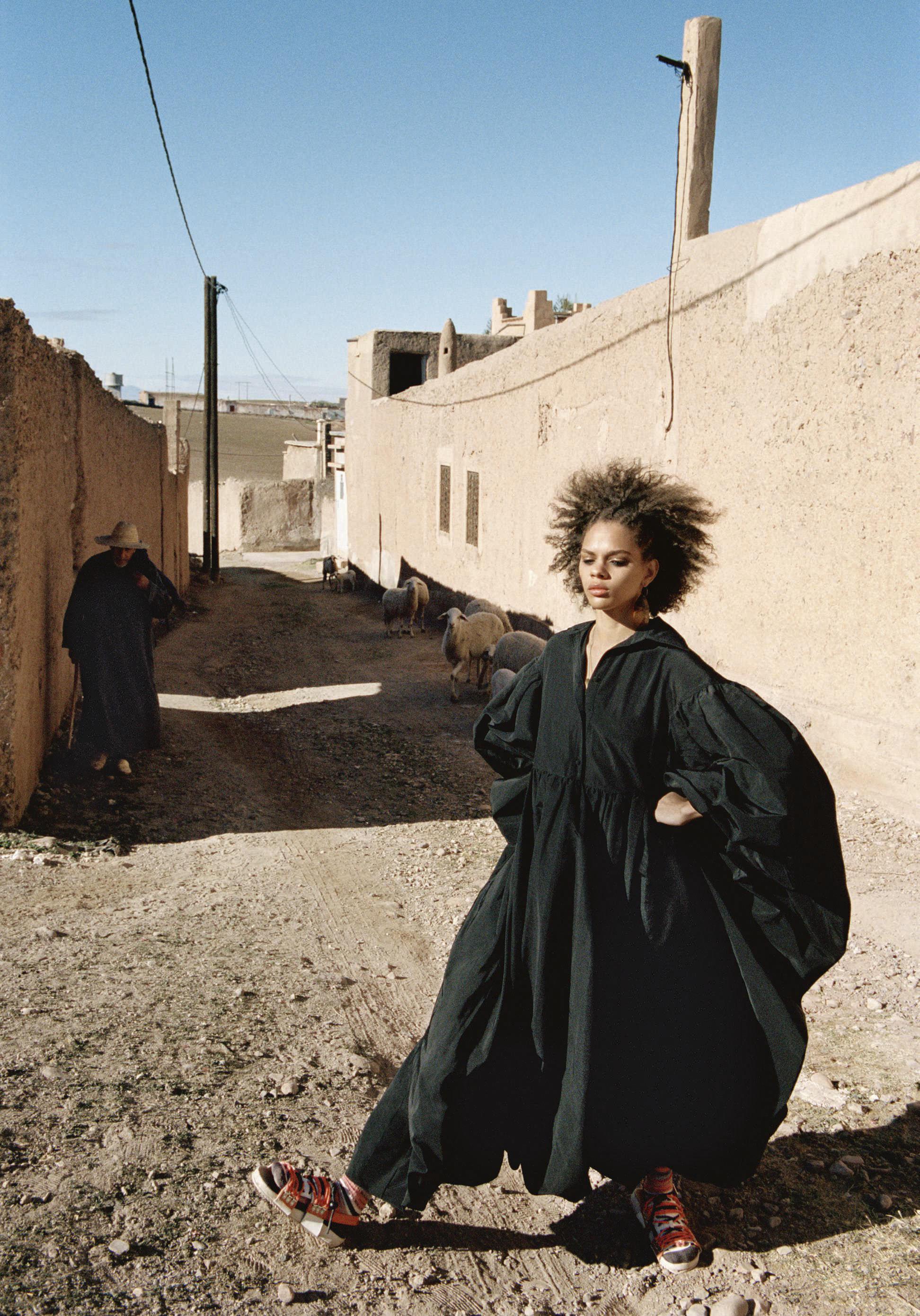Porter Magazine_Free Spirit Morocco_008.jpg