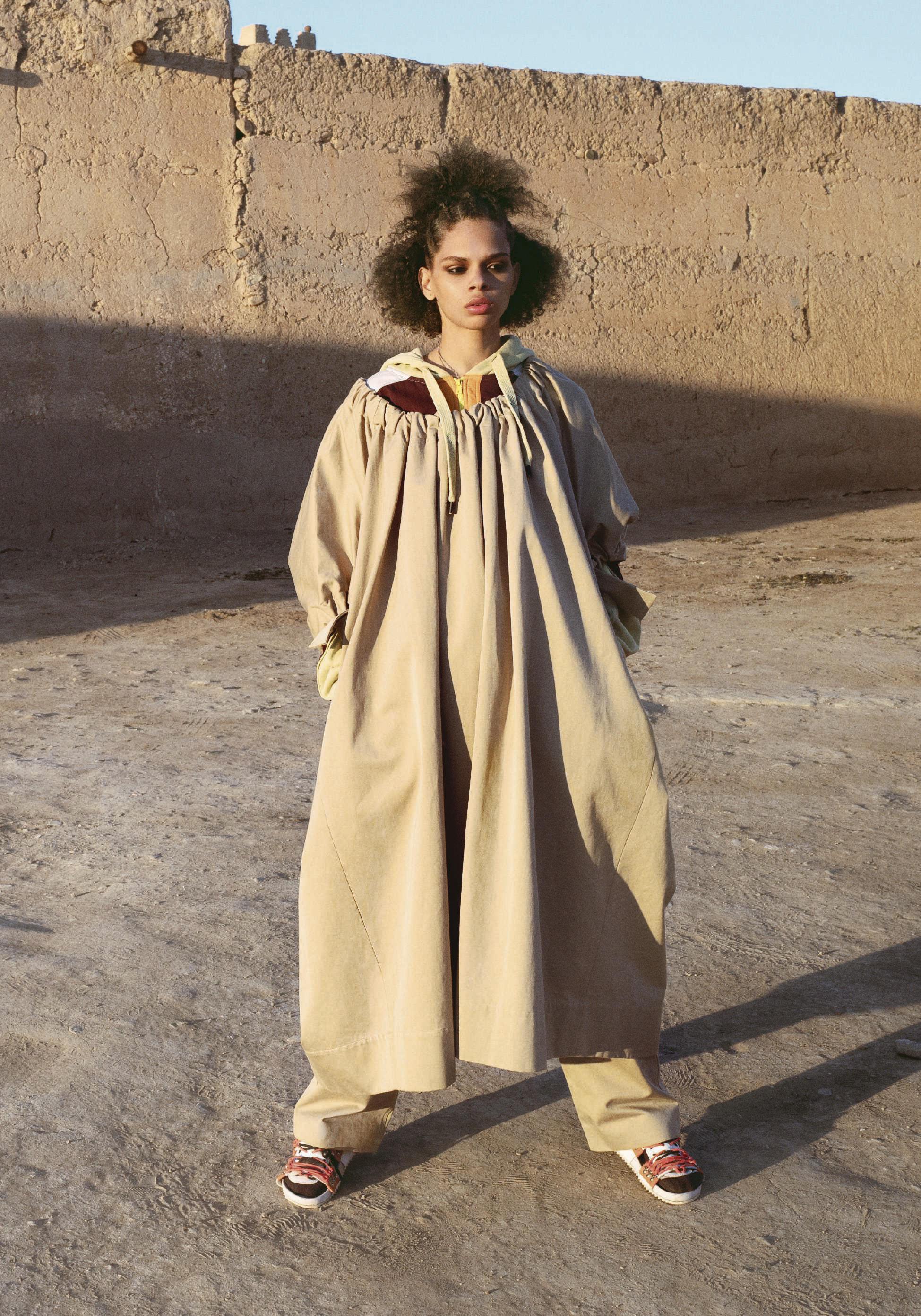 Porter Magazine_Free Spirit Morocco_009.jpg