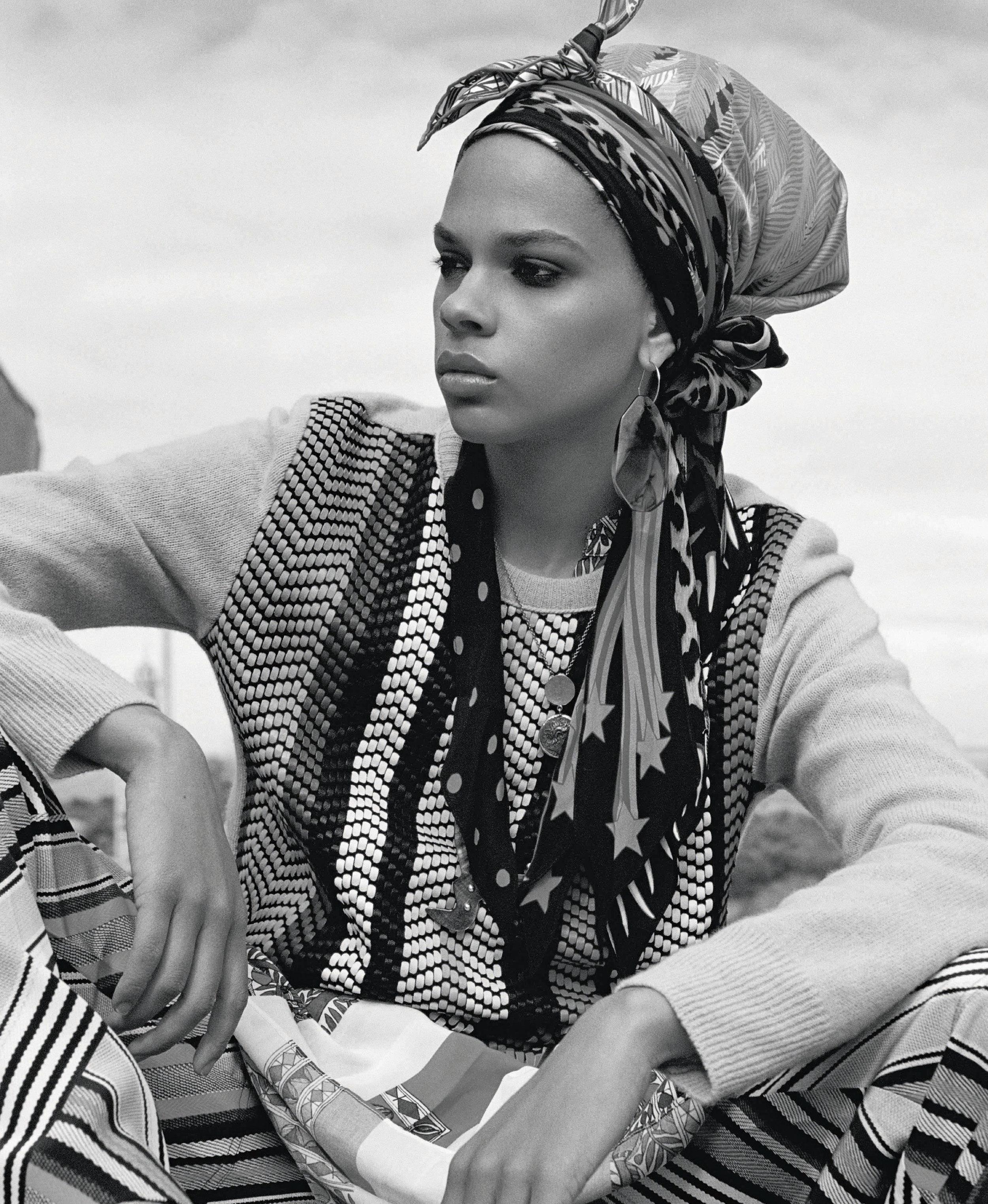 Porter Magazine_Free Spirit Morocco_010.jpg